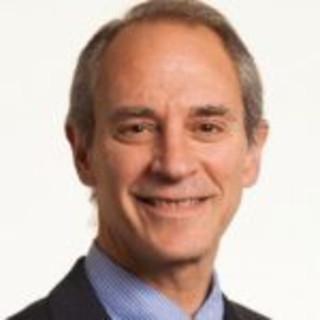 Robert Shmerling, MD