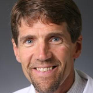 Douglas Noordsy, MD