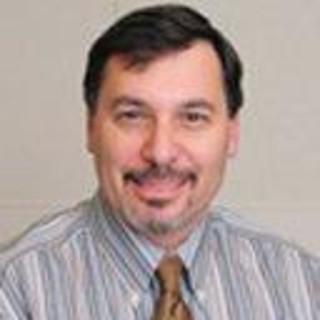 Kent Bailey, MD