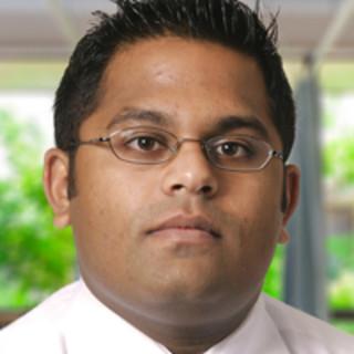 Samir Parikh, MD
