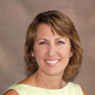 Kimberly Bougoulias, MD