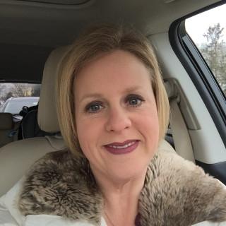 Bonnie Nadel, MD