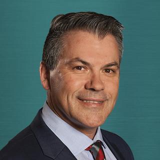 Gary Schmidt, MD