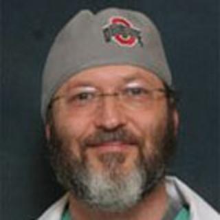 Thomas Royse, MD