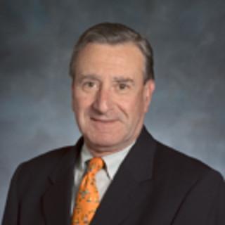 Federico Mariona, MD