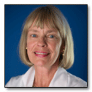 Barbara Kimbrough, MD
