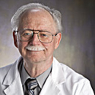 Allan Chernick, MD
