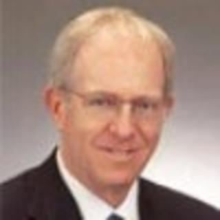 Alex Keller, MD