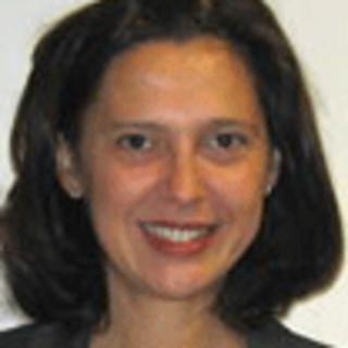 Danijela Mataic, MD