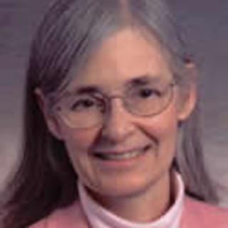 Sue Leatherman, MD