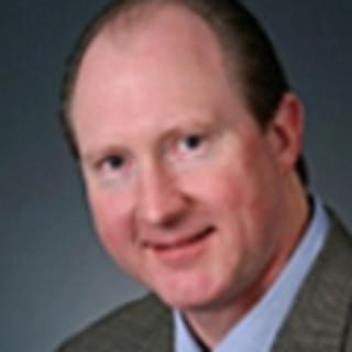 Jonathan Sommerville, MD