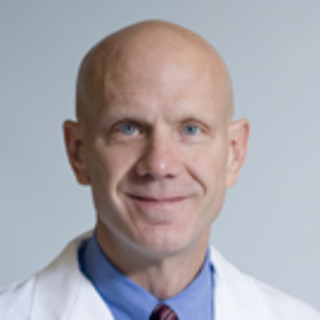 Cameron Wright, MD