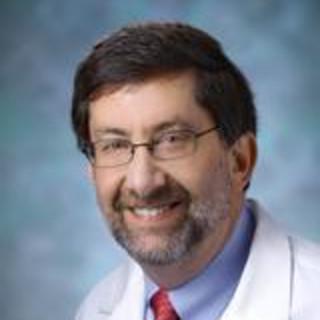 Bruce Bochner, MD