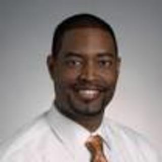 Anthony Sanders, MD