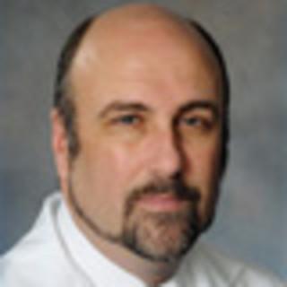 Mark Parta, MD