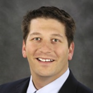 Steven Gorelick, MD