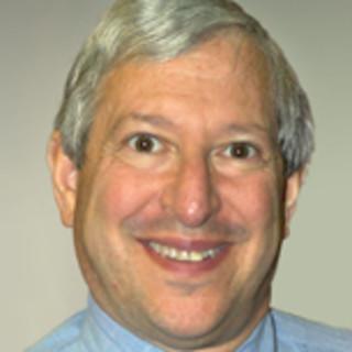 Steven Sobel, MD