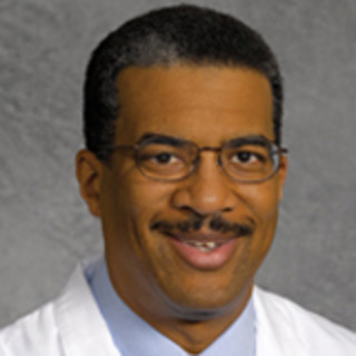 Jared Jones, MD