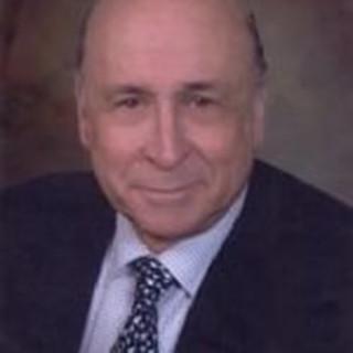 Gustavo Rossi, MD