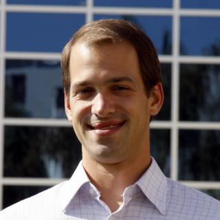 Jacob David, MD