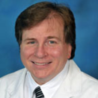 Edward Puccio, MD