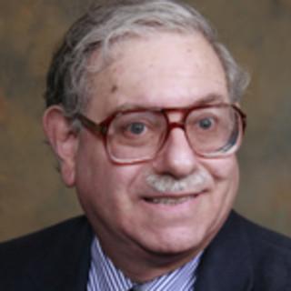Edward Yanowitz, MD