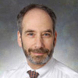 Peter Schlesinger, MD