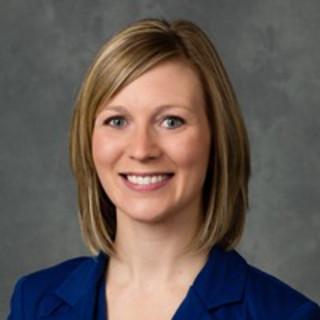 Katelyn Voss