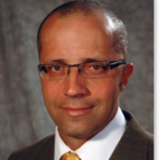 Celso Agner, MD