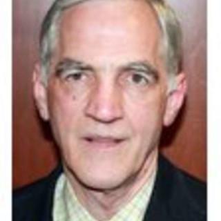 John Carpenter Jr., MD