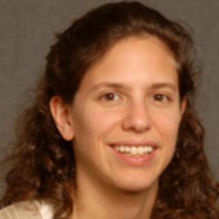 Shana Jacobs, MD