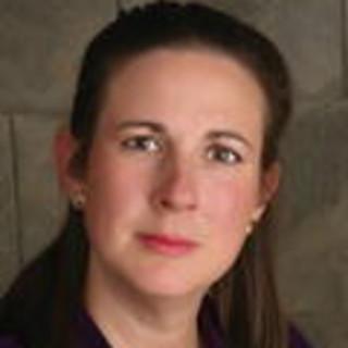 Deborah Smith, MD