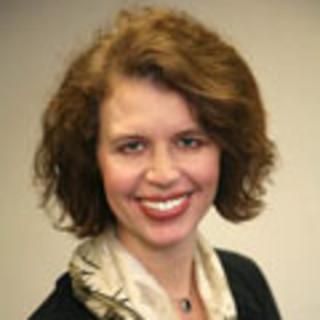 Carolyn Jachna, MD