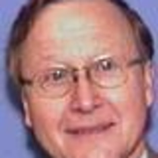 Richard Gould, MD