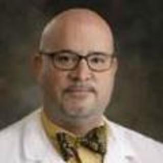 Philip Decker, MD