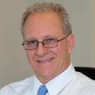 David DeBell, MD