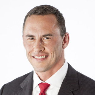 Timothy Ryntz, MD