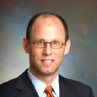 Jed Kwartler, MD