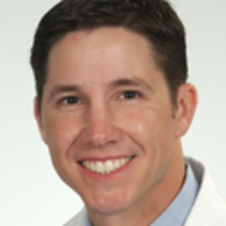 Kevin Plaisance, MD