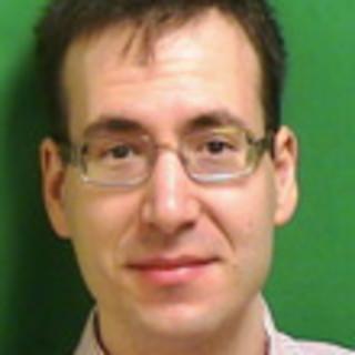 Joshua Farkas, MD