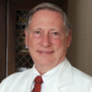 Robert Hartman, MD