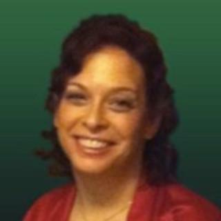 Heather Waghelstein