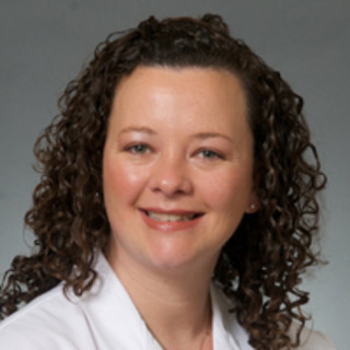 Valerie Dechant, MD