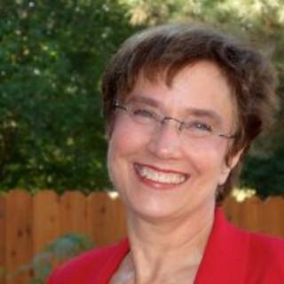 Patricia Mcnamar