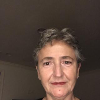 Dorina Leibu, MD
