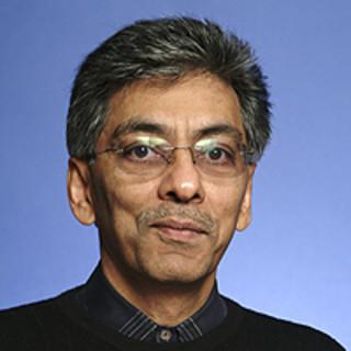 Gopala Kolluru, MD