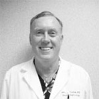 Jerry Fischer, MD