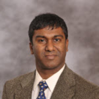 Bhanu Sunku, MD