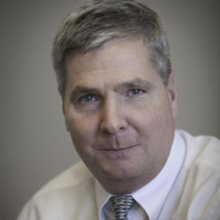 Thomas Lomis, MD