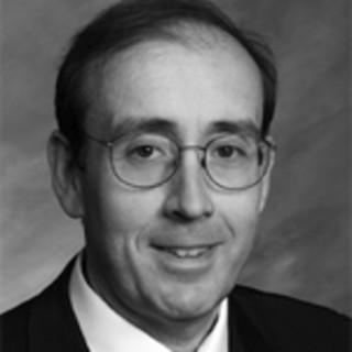 Dennis Asselin, MD